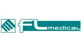 F.L. Medical