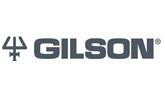 Gilson