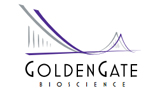 Golden Gate Bioscience