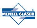 Menzel Glasser