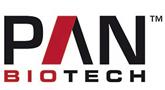 PAN-Biotech