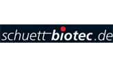 Schuett-Biotech