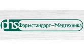 """ОАО """"ТЗМОИ"""""""