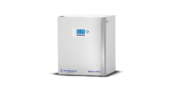 СО2-инкубаторы