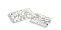 Пластиковая посуда для иммунологии