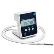 Термометр лабораторный электронный LTA-К
