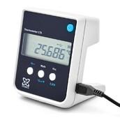 Термометр лабораторный электронный LTA-Э