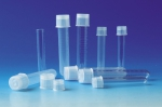 Пробирки круглодонные 14 мл IVF (тест.)