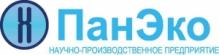 Раствор трипсина-ЭДТА 0,05% с солями Хенкса