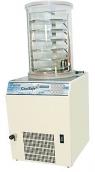 Лиофильная сушка CoolSafe 55-10