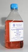 Среда DMEM/F-12 без  глутамина
