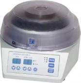Микроцентрифуга СМ-50