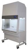 Ламинарный шкаф для работы с цитостатиками