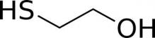 Бета-меркапто-этанол