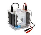 Мини-камера для вертикального электрофореза VE-10