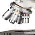 Микроскоп для биохимических исследований Армед XS-90