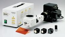Система флуоресценции для прямых микроскопов СХ31, СХ41
