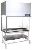 Ламинарный шкаф I  класса биологической безопасности
