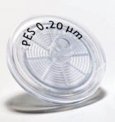 Фильтрационная насадка из PES 0,2 мкм