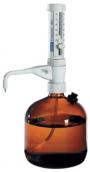 Диспенсер для бутыли 0,05-2,5 мл
