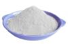 Аланил-глутамин, нестерильный