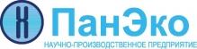 "Флаконы для отмывки ворсин к набору ""Хориокар-1"","