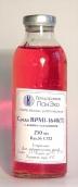 Среда RPMI-1640(т) с аланил-глутамином и тимидином