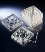 Планшет 4-луночный  IVF (тест.)