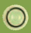 Крышки винтовые для микропробирок 0,75-2,0 мл, нестер.