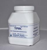 Трис (гидроксиметил)аминометан