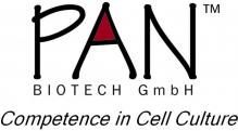 """Среда для клеток млекопитающих """"Panserin 411"""" с ин"""