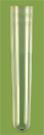 Титр-трубки 1,1 мл