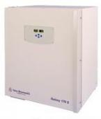 СО2-инкубатор Galaxy CO170R