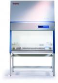 Ламинарный шкаф II класса биологической безопасности