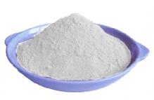 Акриламид 4-кристаллиз.