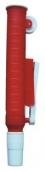 Насос механический для заполнения пипеток 1-25 мл