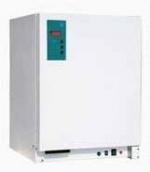Термостат электрический суховоздушный ТС-1/80-СПУ