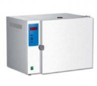 Шкаф сушильно-стерилизационный ШС-80-01