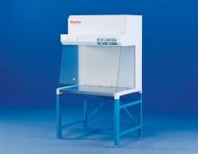 Ламинарный шкаф I класса биологической безопасности HERAguar