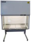 Ламинарный шкаф I класса безопасности MedicSafe