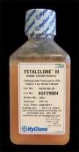 Феталклон III
