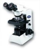 Микроскоп лабораторный прямой СХ21