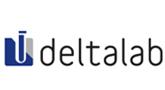 Deltalab