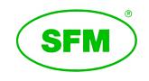 SFM Hospital Products GmbH