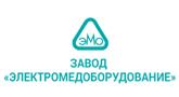 "ЗАО ""ЭМО"""